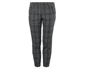 Dámské kalhoty délka 30 41.709.73.2010.98N0.30 Grey