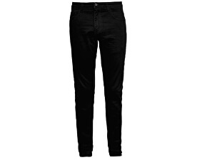 "Pánske džínsy 34"" 47.809.71.2652.99Z1"