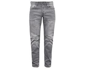 Pánske džínsy dĺžka 32 44.899.71.3455 . 93Z6 Grey Denim