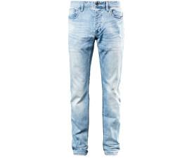 Pánské džíny délka 32