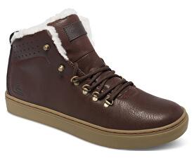 Botine Jax Brown/Brown/Brown AQYS100014-XCCC