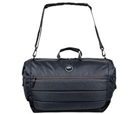 Cestovná taška Namotu Tarmac EQYBL03153-KTA0