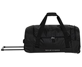 Cestovní taška New Centurion Black EQYBL03141-KVJW