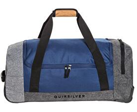Cestovná taška New Centurion Medieval Blue Heather EQYBL03141-BTEH
