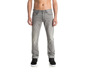 Pants Distorsg red am32 M Pant GreyDamage d EQYDP03243-SJEW