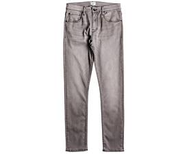 Pánské kalhoty Distorsioniron Iron EQYDP03351-KZMW