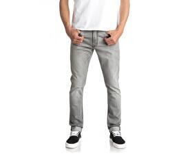 Pantaloni pentru bărbați Distorsioniron Iron EQYDP03351-KZMW