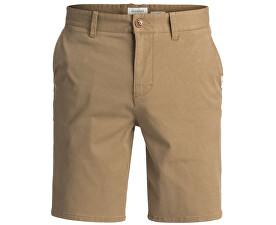 Pantaloni scurți Kranda Chino St Elmwood EQYWS03324-TMP0 pentru bărbați