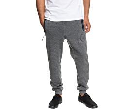 Pantaloni de trening pentru bărbați Yattemi Pant Medium Grey Heather EQYFB03155-KPVH