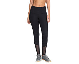 Dámské legíny Mad About You Pant True Black ERJNP03195-KVJ0