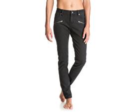 Kalhoty For J Pant True Black ERJDP03116-KVJ0