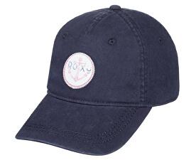 Baseball sapkaDear Believer Patch Dress Blues ERJHA03553-BTK0