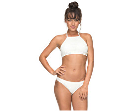 94797136eb Roxy Plavkový set Surf Memory Crop Top Scooter Vivacious ERJX203255-WBT0