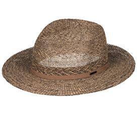 651049d54 Roxy Slamený klobúk In The Sunshine Natural ERJHA03216-YEF0