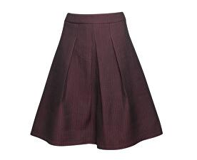 Dámska sukňa Bordeaux 170028/20