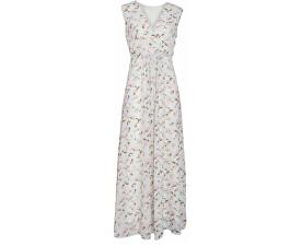 Dámske dlhé šaty Blue 18133/03