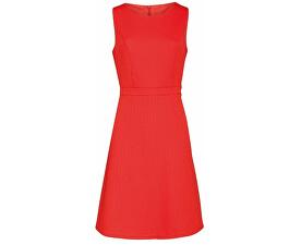 Dámské krátké šaty Red 18312/04
