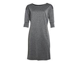 Dámské krátké šaty Silver 170026/22