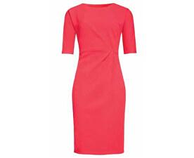 Dámské šaty Red 18896