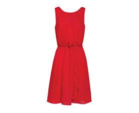 Dámske šaty Red 19158-450