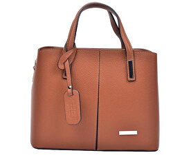 Elegantná kabelka COGNAC AW SC1180