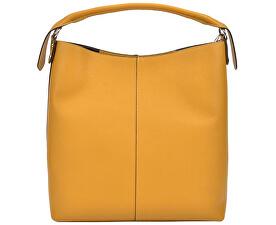 Kožená kabelka AW18SC1419 SENAP