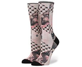 Dámské ponožky Altitude W515C17ALT-MUL