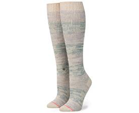 Dámské ponožky Transcend W732C17TRA-PUR