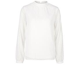 Bluză pentru femei 14.810.11.2076 .0210 Cream