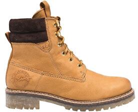 S.Oliver Dámske členkové topánky Corn 5-5-25204-39-604 f580cb67a07