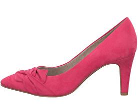 Dámske lodičky Pink 5-5-22401-20-510