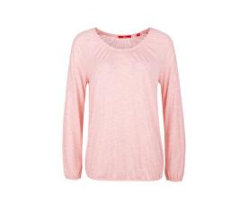 Dámské triko 14.711.31.4087.42W0 Pink