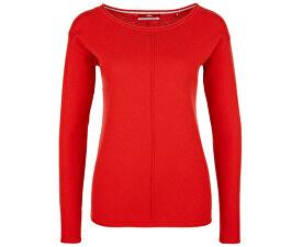 Dámsky sveter 05.710.61.3380.30X1 Red