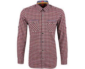 Pánská košile 13.708.21.3102.49N8