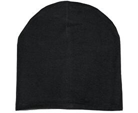 8c36a0559cf Oliver Pánská čepice 97.809.92.3450.9999 Black
