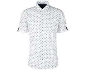 Pánska košeľa 13.904.22.2222.01A3 White