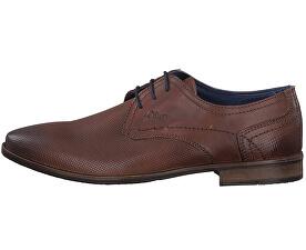 Pantofi pentru bărbați Whiskey 5-5-13211-20-350