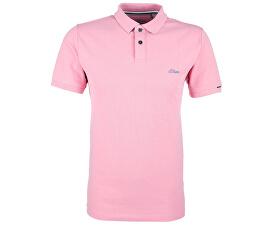Tricou polo pentru bărbați 03.899.35.4505.4400 Cotton Candy