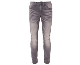 Pantaloni gripentru bărbați Skinny lungime 34