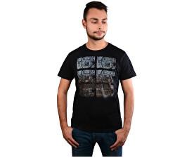 Pánské tričko 13.710.31.5748.5990 Dark Blue