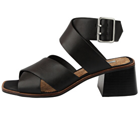 Dámske sandále Haze 18761611 Black