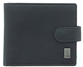 Portofel din pieleAjax Leather Wallet STGIF124