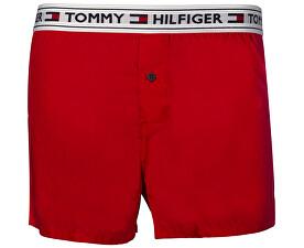 BoxeriWoven Boxer Tango Red UM0UM00517-611