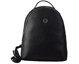 Rucsac pentru femei Th Core Mini Backpack Black