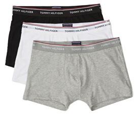 Pánské boxerky 3P 1U87903842-004