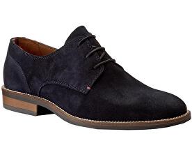 Pantofi pentru bărbați Midnight FM0FM00312-403