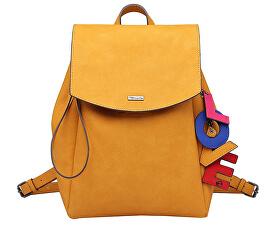 Rucsac Lorella Backpack 2819191-600 Yellow