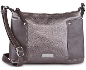 Dámská crossbody kabelka Edna Crossbody Bag 2907182-917 Pewter Comb