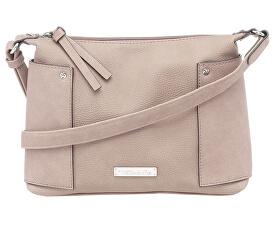 Dámská crossbody kabelka Edna Crossbody Bag 2908182-518 Mauve Comb