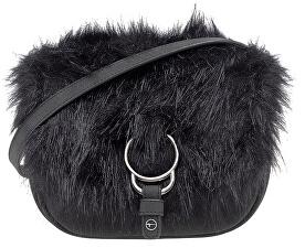 Dámska crossbody kabelka Marie Crossbody Bag 2777182-098 Black Comb.